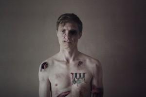 DeKleineOorlog - © SKaGeN