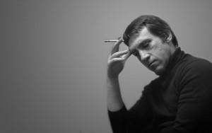 Vladimir Vysotsky (1938-1980)