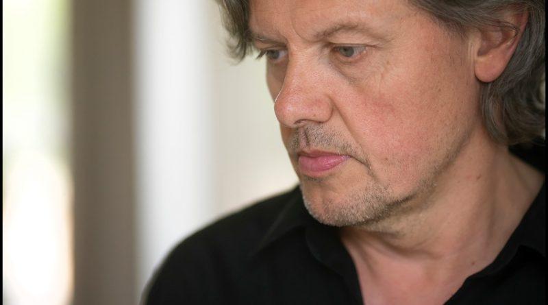 Piet Arfeuille © Paul De Cloedt