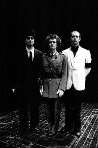 3 Koningen - © Sofie Van Mieghem (DeKoe)